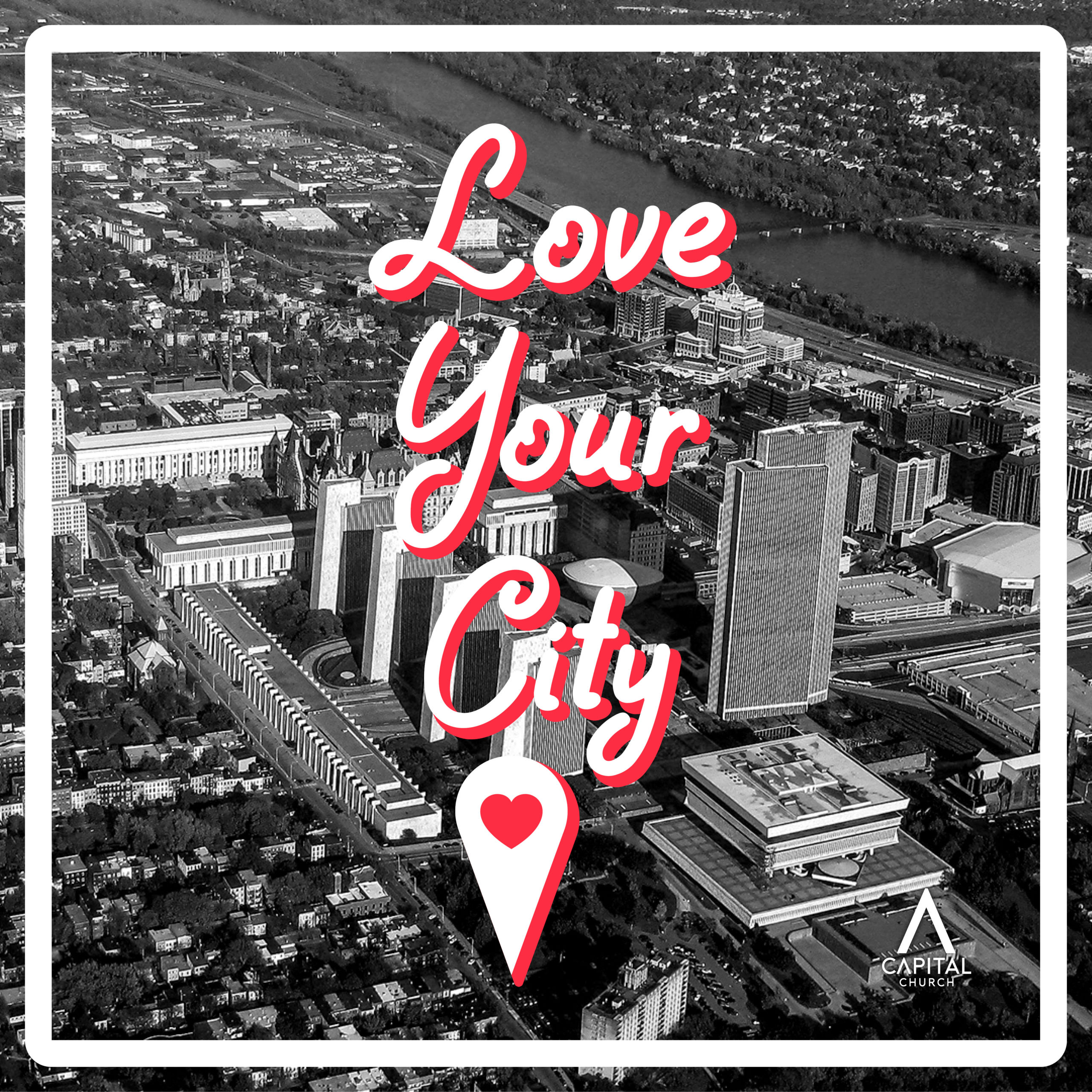 Love Your City-Instagram-Square-5