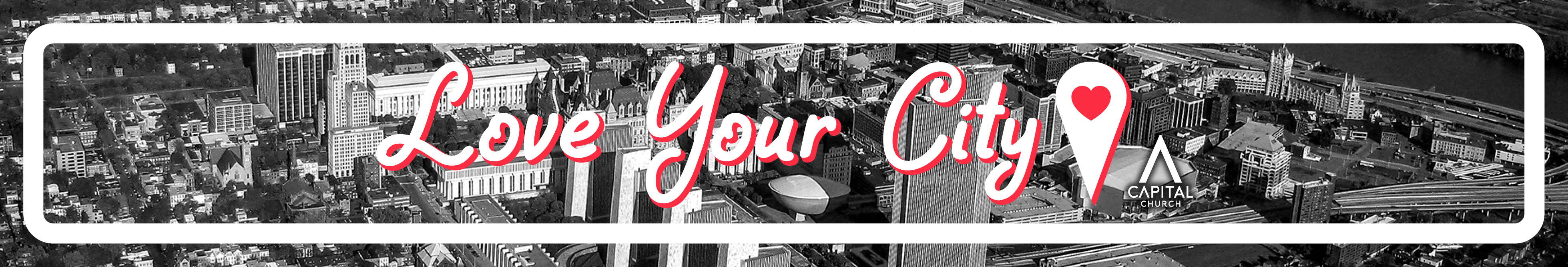Love Your City-Livestream banner-without dates