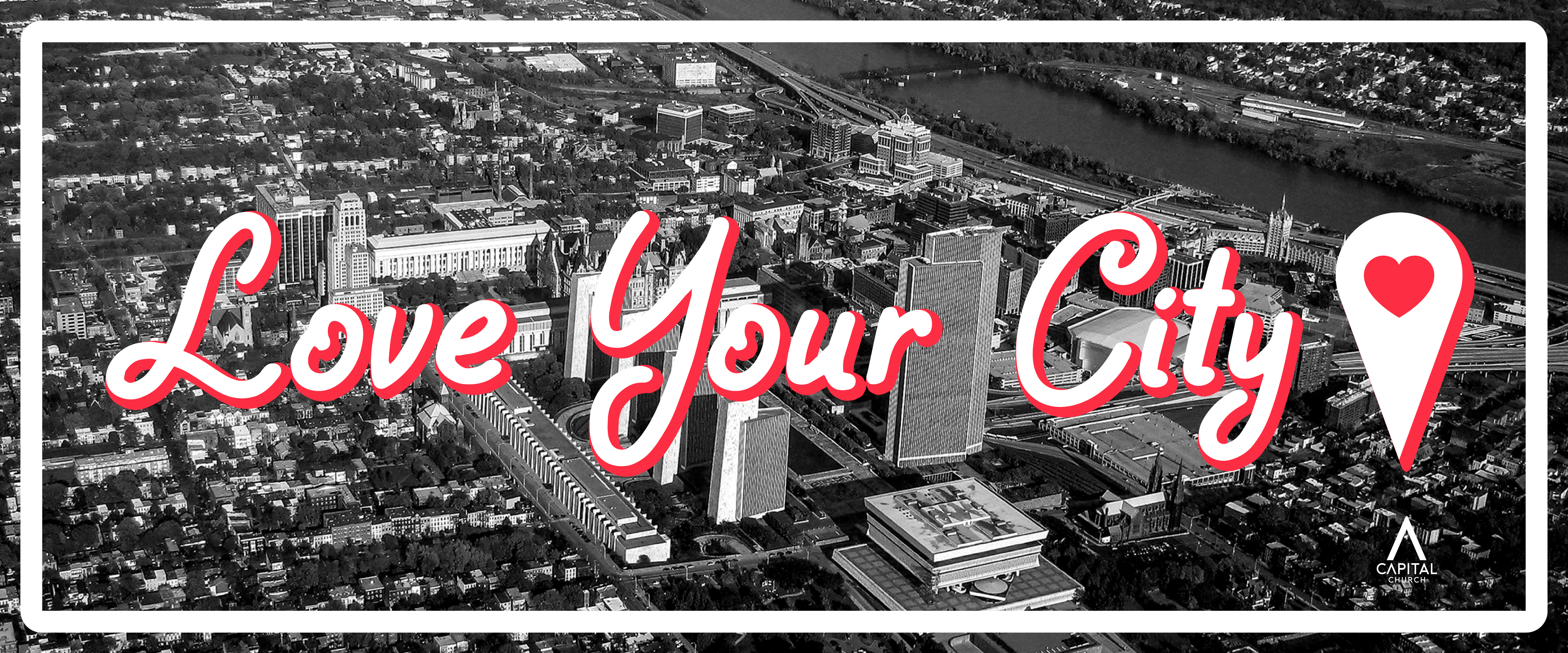 Love Your City-website-without dates