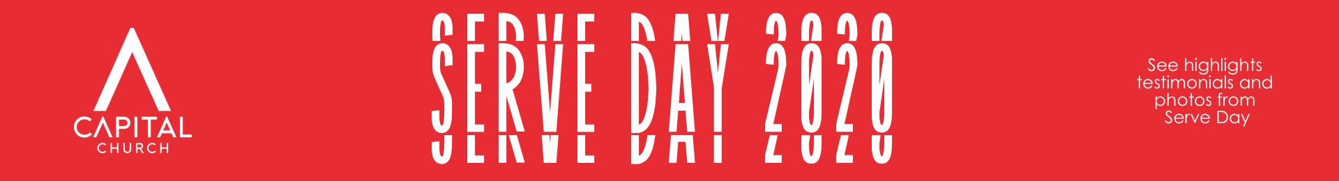 Serve Day web banner 1920×260 3