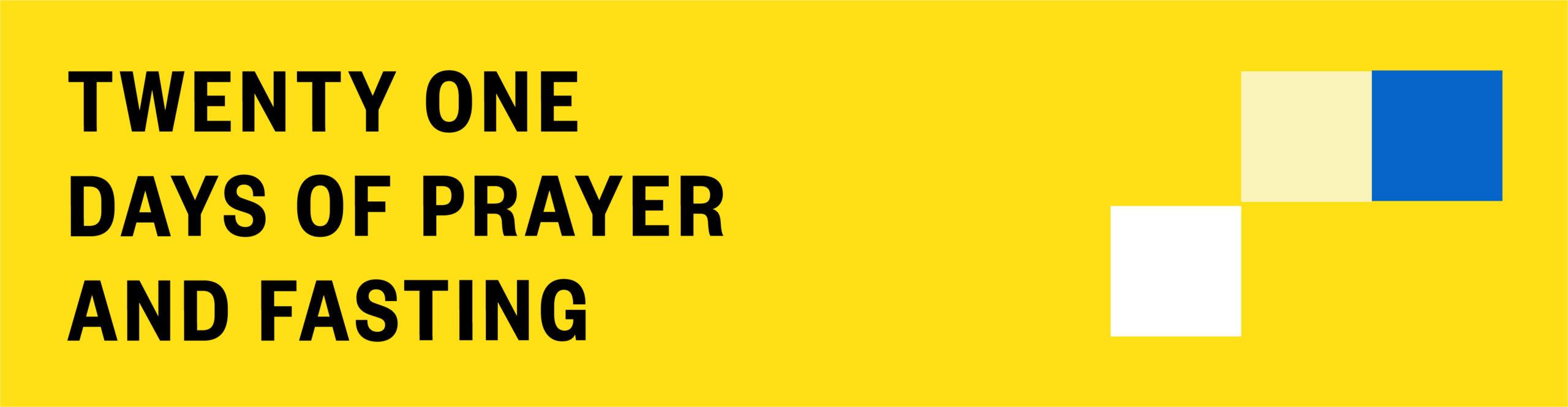 2021_21 Days of Prayer_Digital_940x244_