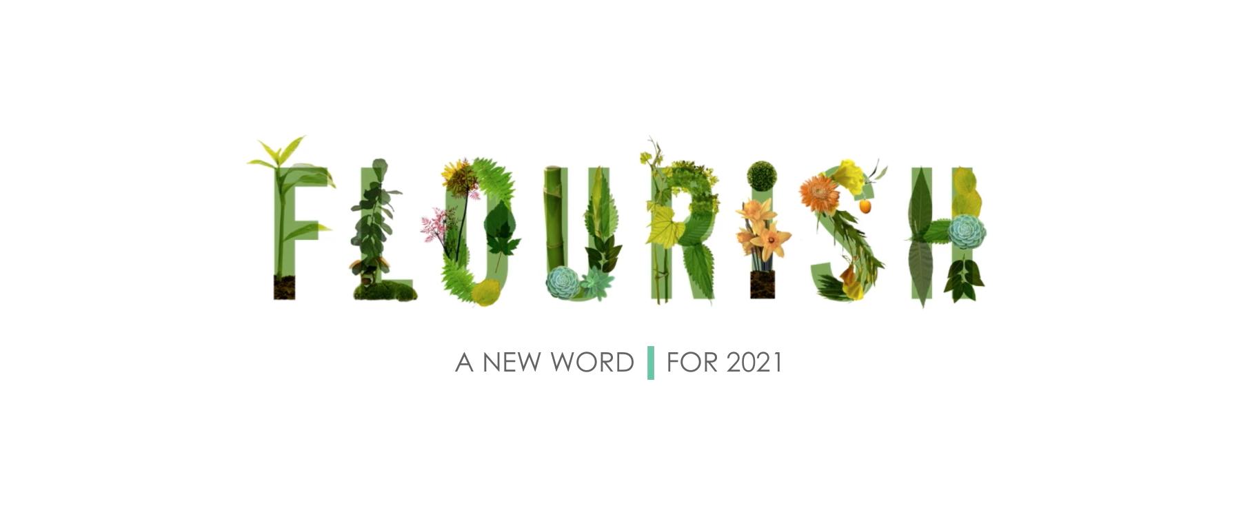 Flourish_web_title