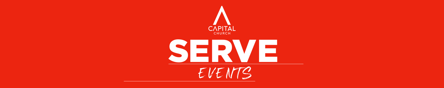 Serve Events_web panel