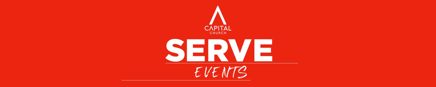 Serve Events_web panel