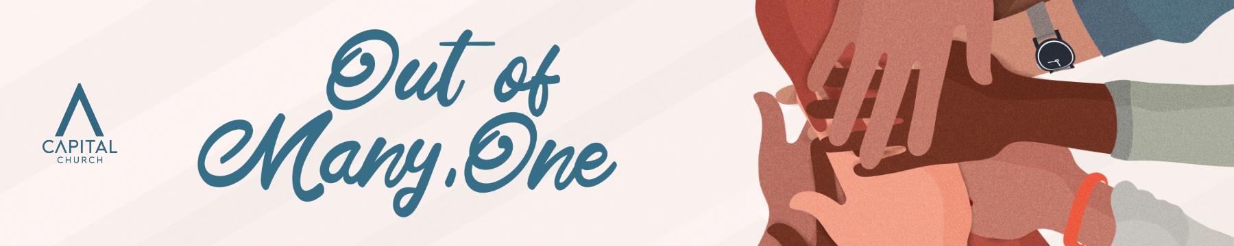 One_WEB_panel