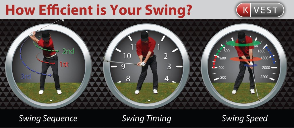 Swing-Efficiency-11