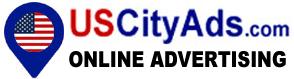 U.S. City Ads