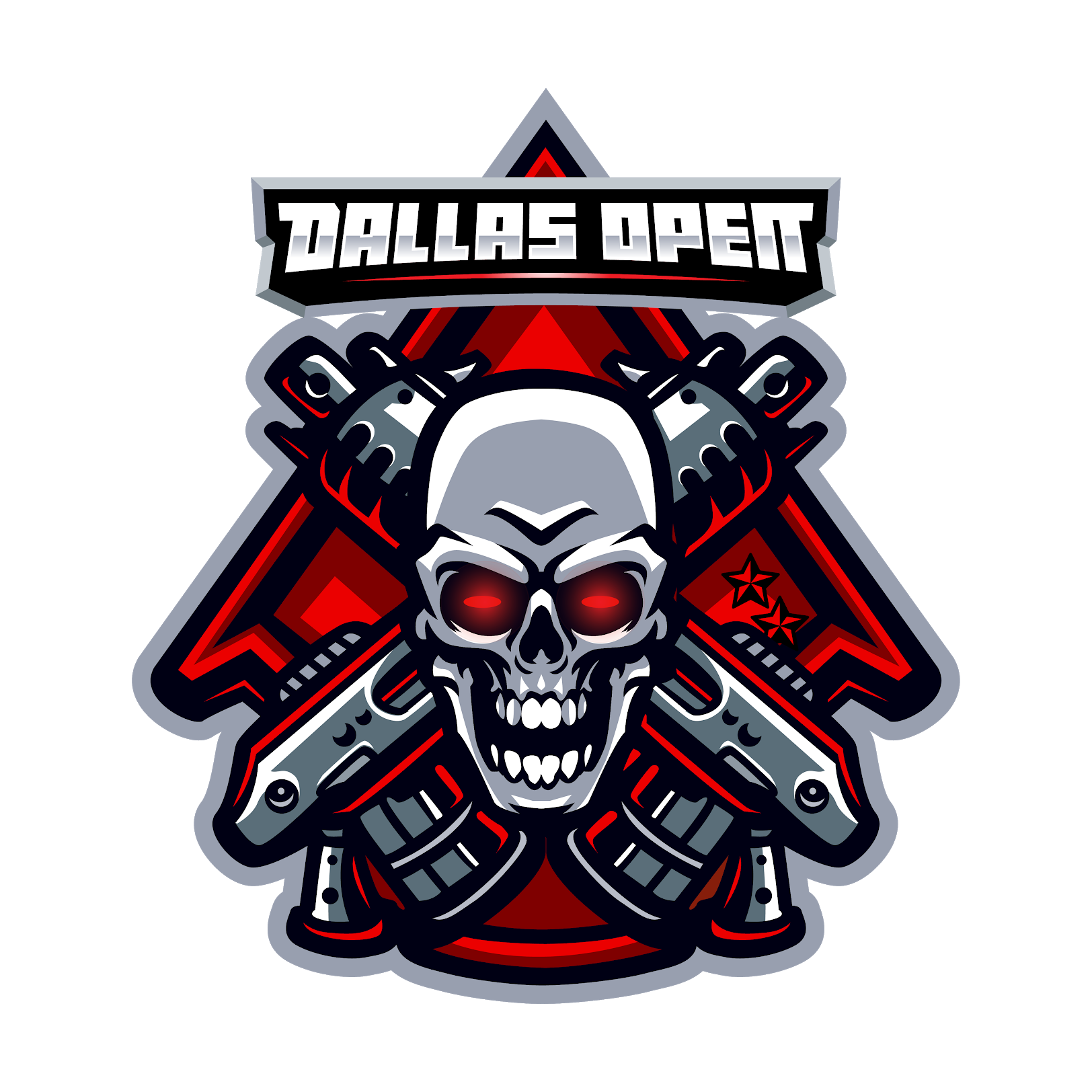 Dallas Open