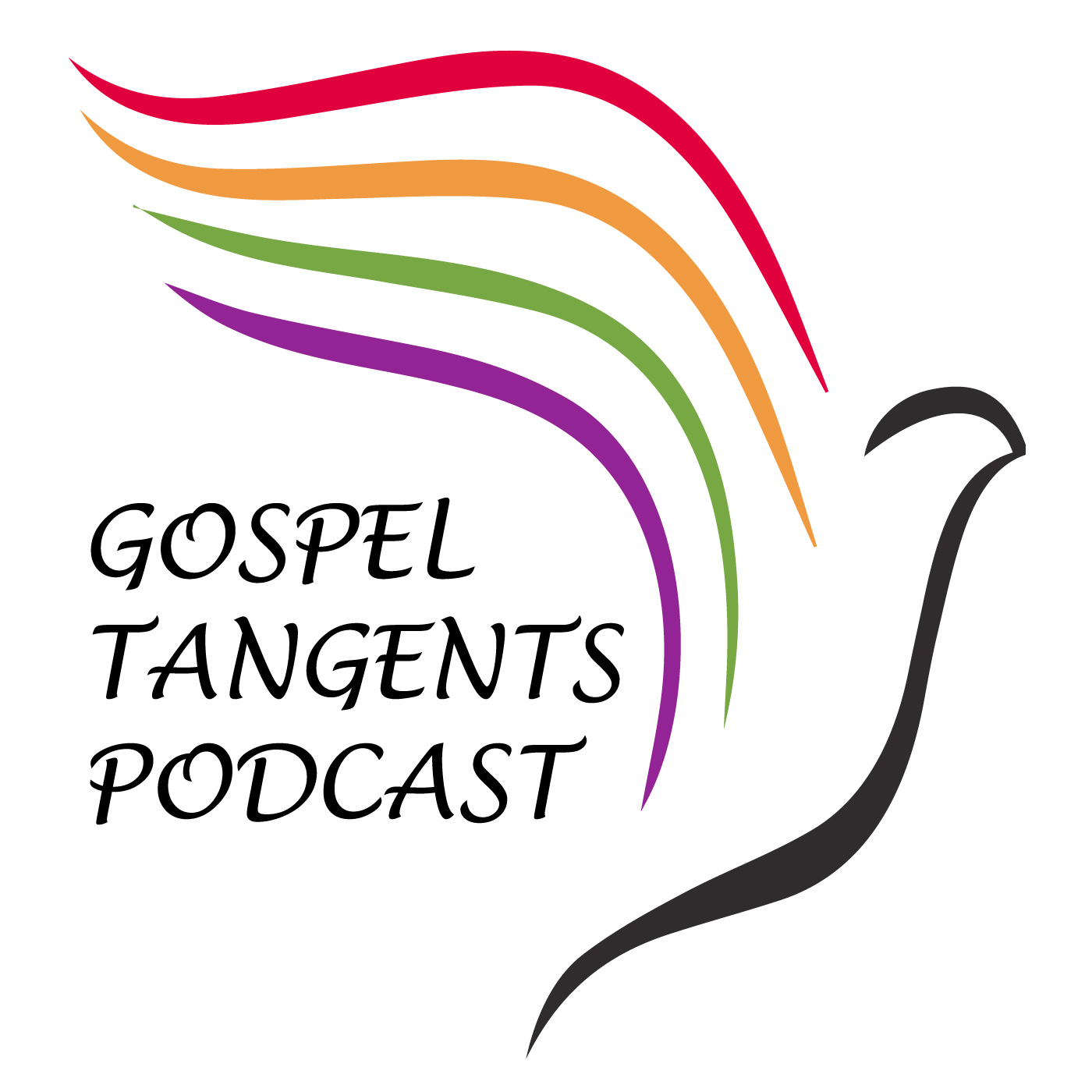 Gospel Tangents Podcast