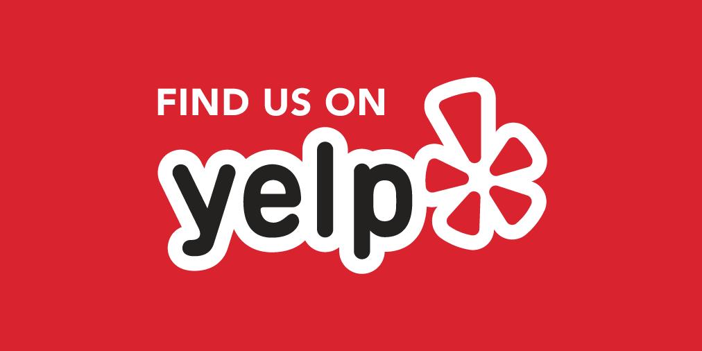 Find us on Yelp - Good Faith Contracting Kansas