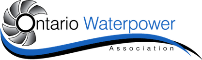 Ontario Waterpower Association