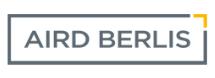 Ontario Waterpower, Waterpower Ontario, Ontario Waterpower Conference, Ontario Hydropower Conference, Ontario Hydroelectricity Conference, Ontario Energy Conference, Ontario Electricity Conference, Power of Water Canada Conference, Ontario Waterpower Association, Ontario Water Power, Ontario Hydropower, Ontario Hydro, Ontario Hydroelectric, Ontario Hydroelectricity, Ontario Energy, Ontario Water Energy, Ontario Water Electricity, Waterpower, Waterpower Industry, Hydroelectricity Industry, Hydroelectric Industry, Energy Industry, Hydro Industry, Hydroelectricity, Hydroelectric, Hydro, Water Energy, Energy, Waterpower Industry, Waterpower Association, Canadian Waterpower, Canada Waterpower, Ontario Hydropower Association, Canadian Waterpower Conference, Waterpower Conference, Waterpower Tradeshow, Hydroelectricity Tradeshow, Hydro Tradeshow, Hydropower Tradeshow, Ontario Conference, Ontario Tradeshow, Aird Berlis