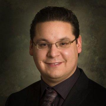 Power of Water Canada Speaker Profile: Joe Moses