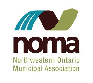 NOMA adds voice to growing chorus of community support for waterpower