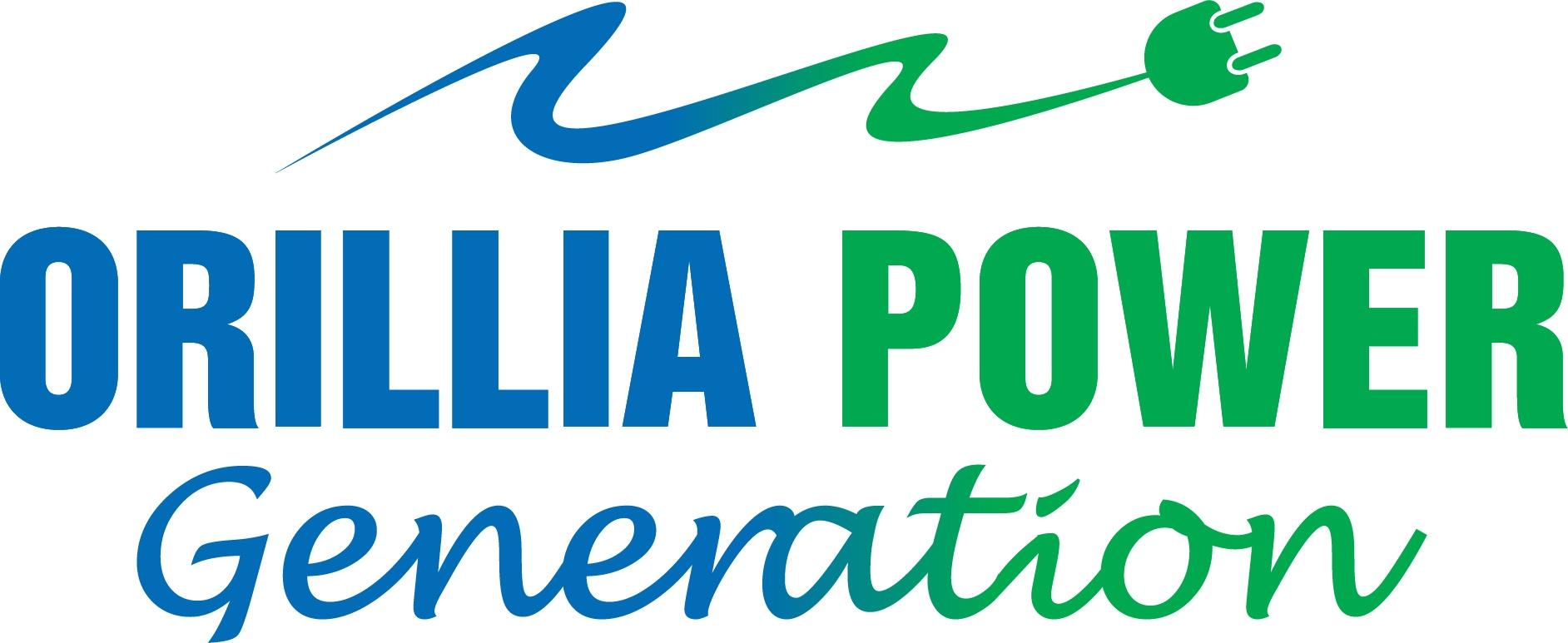 Ontario Waterpower, Waterpower Ontario, Ontario Waterpower Conference, Ontario Hydropower Conference, Ontario Hydroelectricity Conference, Ontario Energy Conference, Ontario Electricity Conference, Power of Water Canada Conference, Ontario Waterpower Association, Ontario Water Power, Ontario Hydropower, Ontario Hydro, Ontario Hydroelectric, Ontario Hydroelectricity, Ontario Energy, Ontario Water Energy, Ontario Water Electricity, Waterpower, Waterpower Industry, Hydroelectricity Industry, Hydroelectric Industry, Energy Industry, Hydro Industry, Hydroelectricity, Hydroelectric, Hydro, Water Energy, Energy, Waterpower Industry, Waterpower Association, Canadian Waterpower, Canada Waterpower, Ontario Hydropower Association, Canadian Waterpower Conference, Waterpower Conference, Waterpower Tradeshow, Hydroelectricity Tradeshow, Hydro Tradeshow, Hydropower Tradeshow, Ontario Conference, Ontario Tradeshow, Orillia Power, Orillia