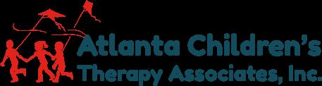 Atlanta Children's Therapy Associates, Inc.
