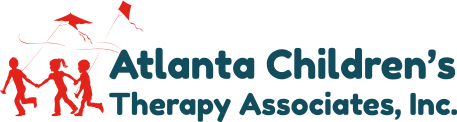 Atlanta Children's Therapy Associates, Inc.
