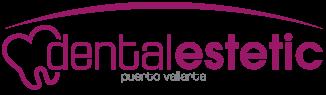 Dentalestetic – Your dentist in Puerto Vallarta