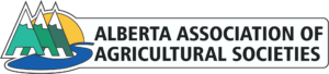 Alberta Association of Agricultural Societies