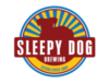 SLEEPY DOG BREWING