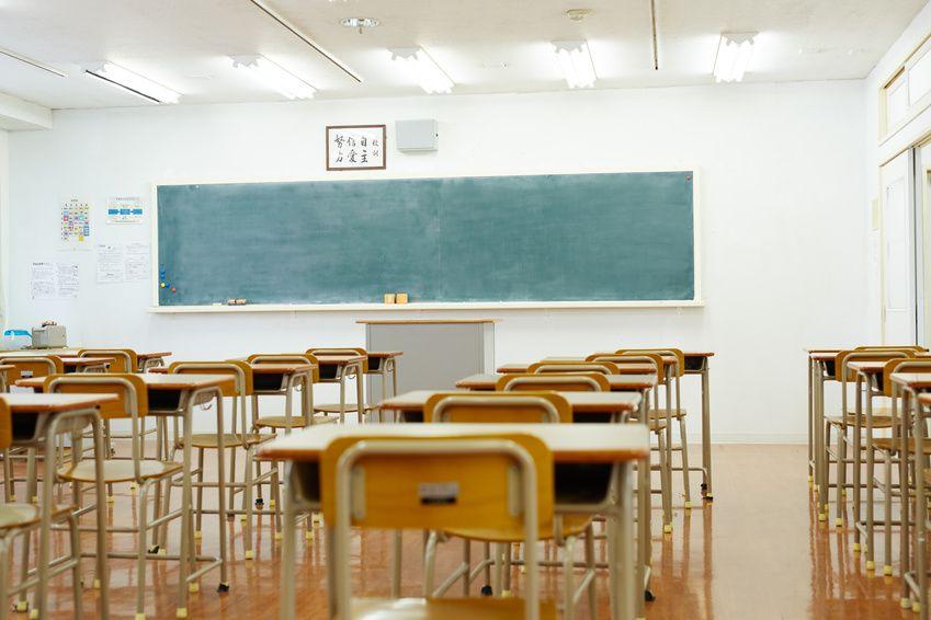 school staffing plan