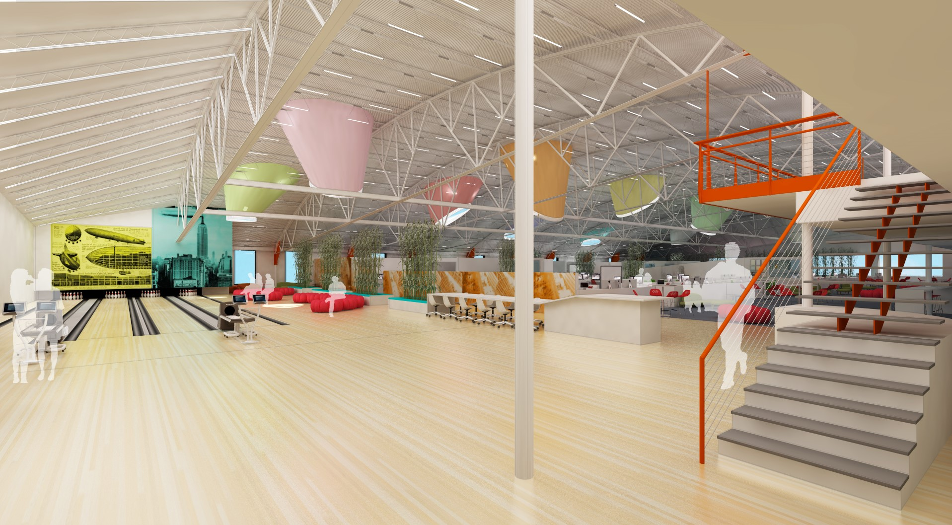architecture-office-the-zeppling-2