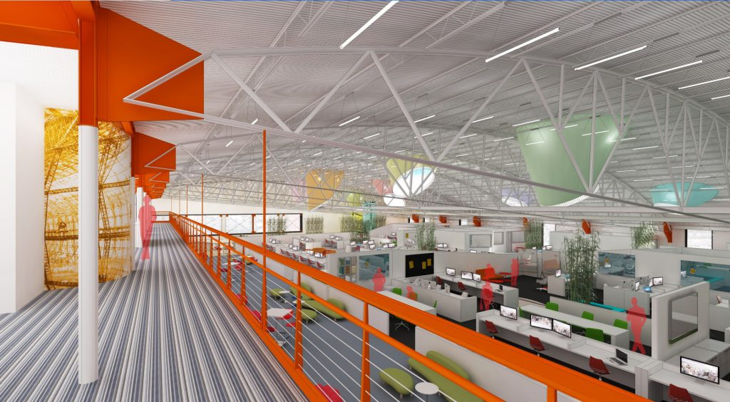 architecture-office-the-zeppling-3