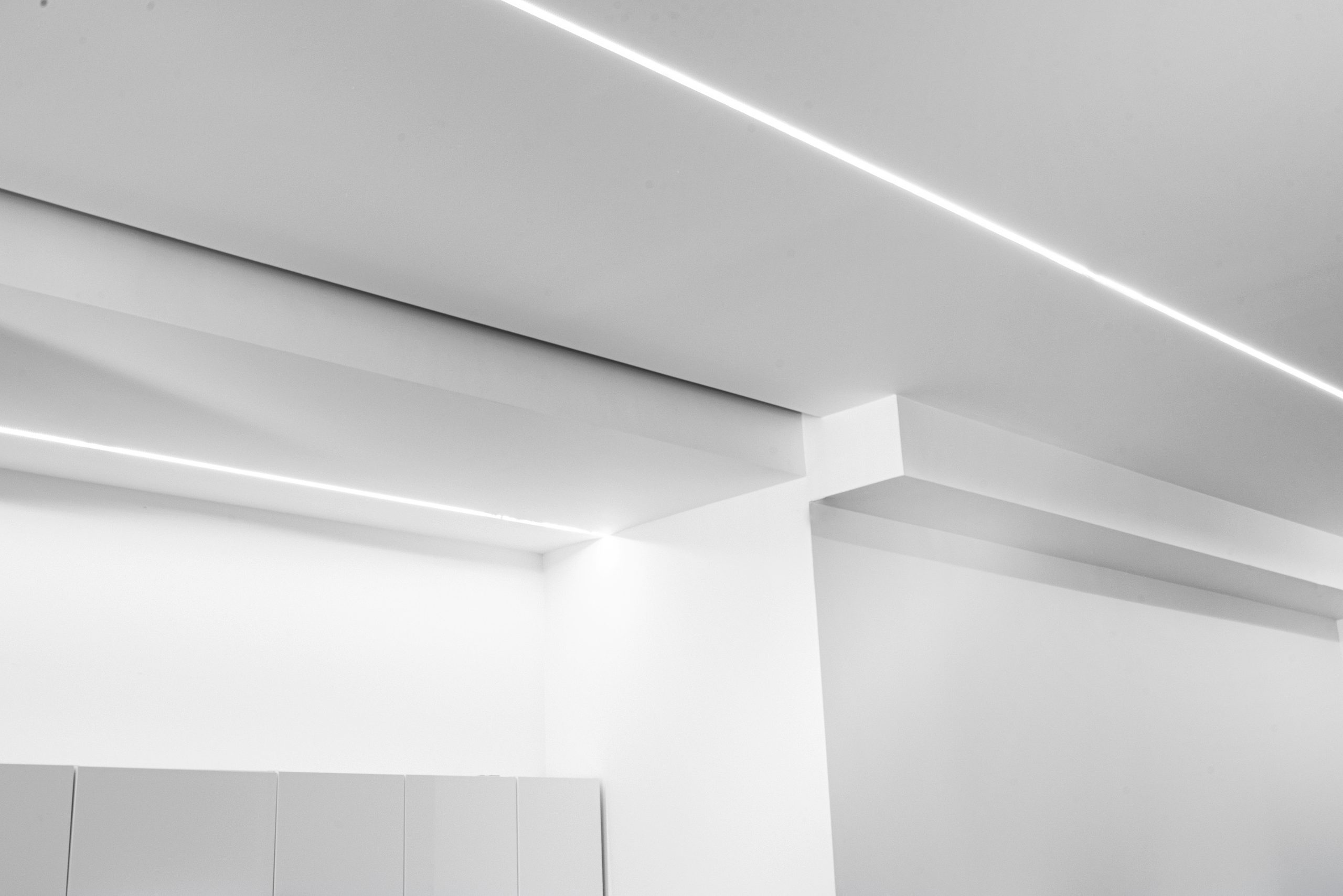 featured-Scalish-Offices-(3)