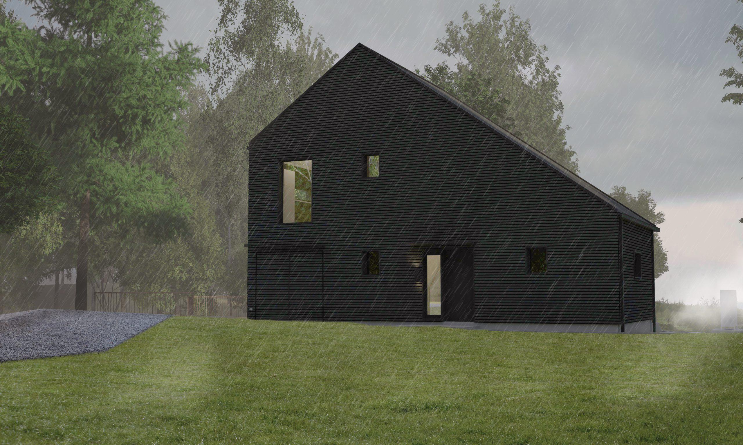 mullin-residence-2