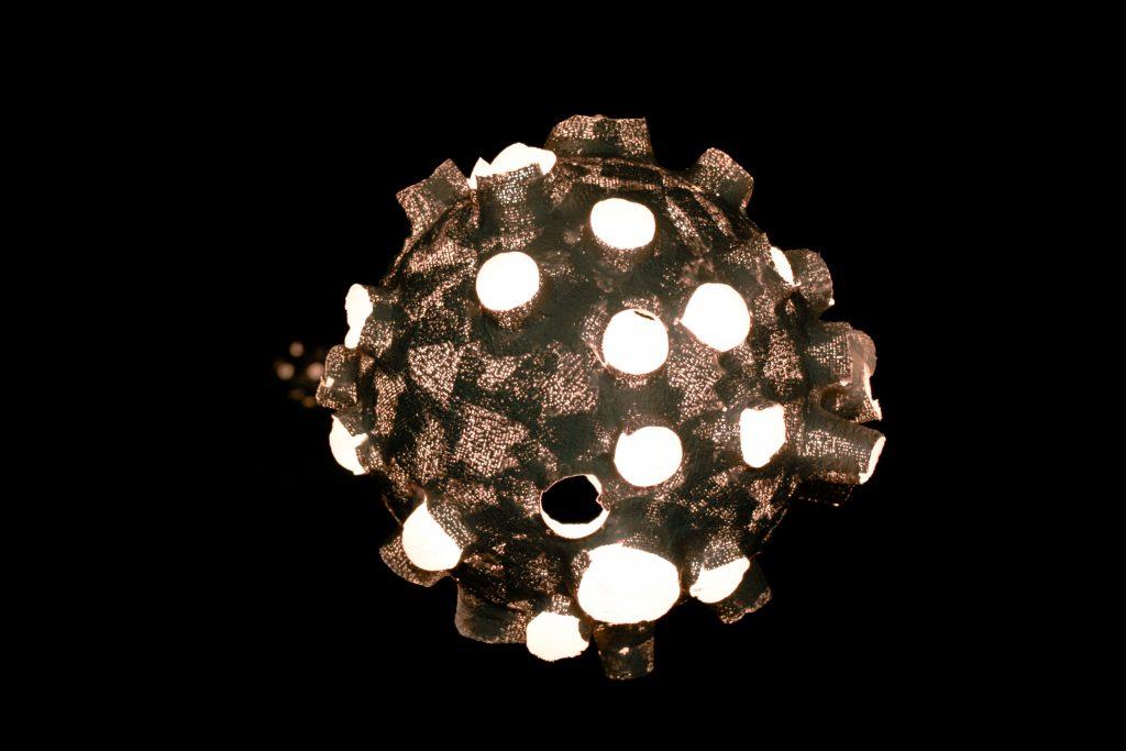 plaster-lamps-1