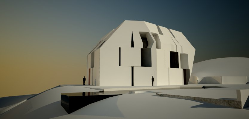 potrero-residence-16