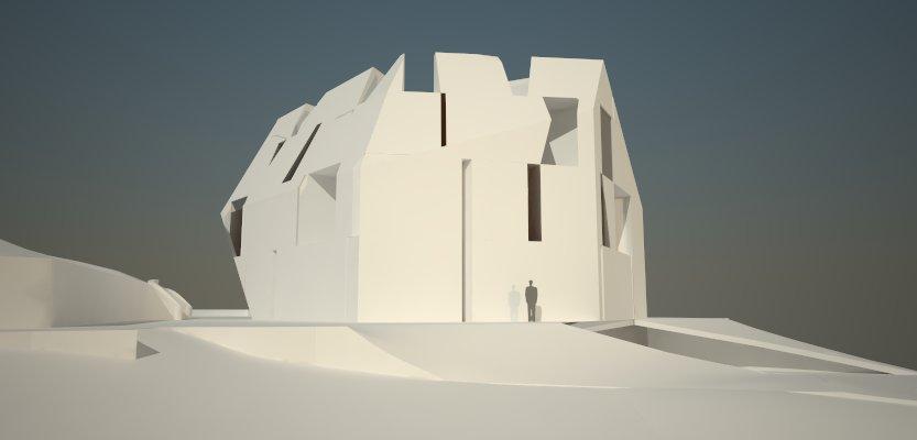 potrero-residence-8