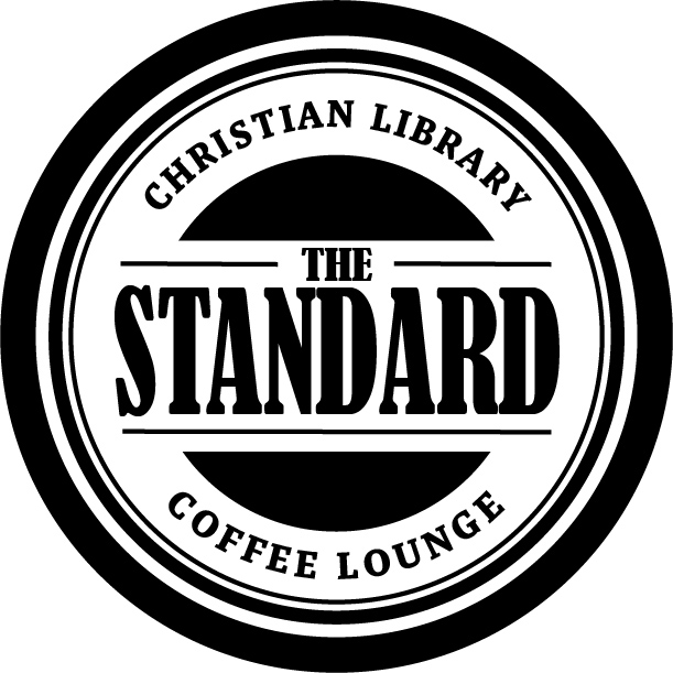 The Standard CLCL