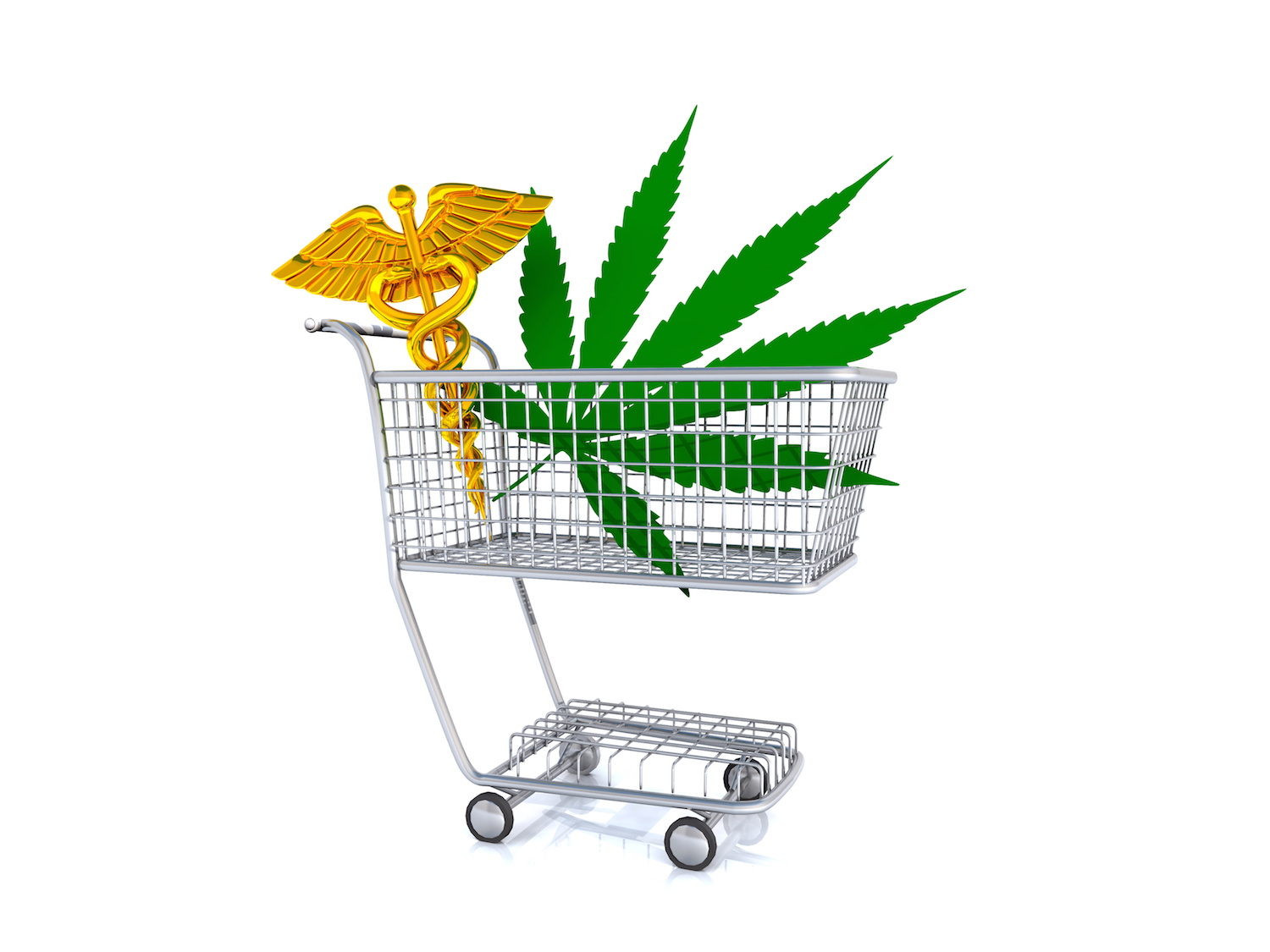 California Cannabis Delivery free for orders over $100