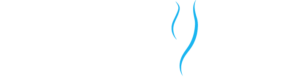 plastci and cosmetic surgery associates- Dr zain