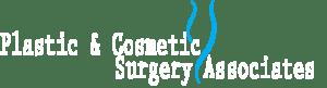 plastci and cosmetic surgery associates- Dr zain