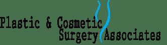 Plastic and Cosmetic Surgery Associates by Dr Zain ul Abidin