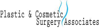 Plastic and Cosmetic Surgery Associates by Dr Zain ul Abidin