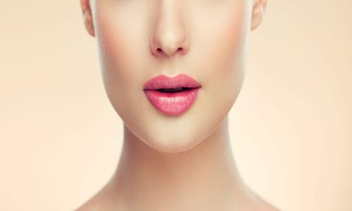 lip augmentation plastci and cosmetic surgery associates- Dr zain