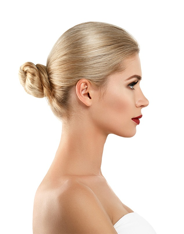 Plastic and cosmetic surgery associates