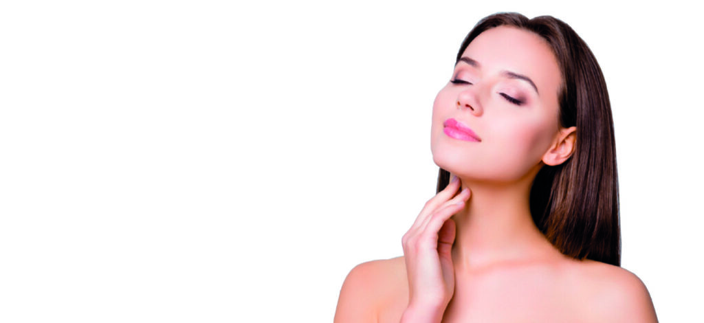 neck lift procedure by plastci and cosmetic surgery associates- Dr zain ul abidin