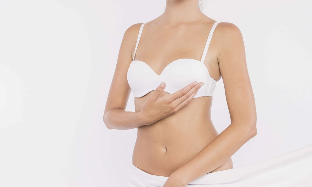 Breast Lift plastci and cosmetic surgery associates