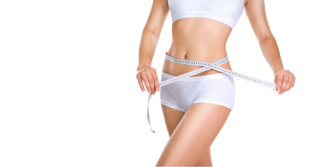 tummy tuck procedure by plastci and cosmetic surgery associates
