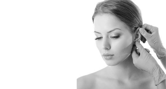 Otoplasty/Ear Surgery