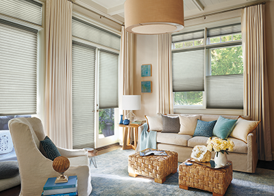 cellular shades-denver