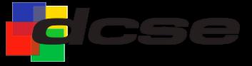 DCSE Inc.