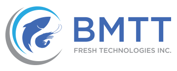 BMTT FRESH TECHNOLOGIES INC.