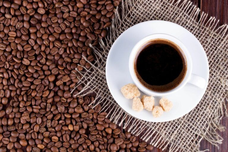 Our Best Picks for Great Coffee in Conshohocken