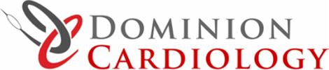 Dominion Cardiology