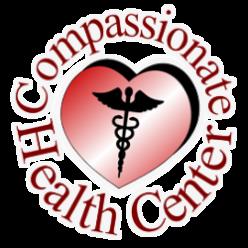 Compassionate Health Center